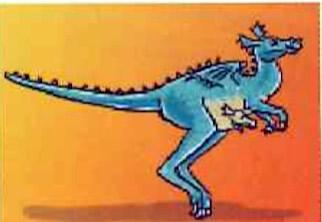 drakensoorten4